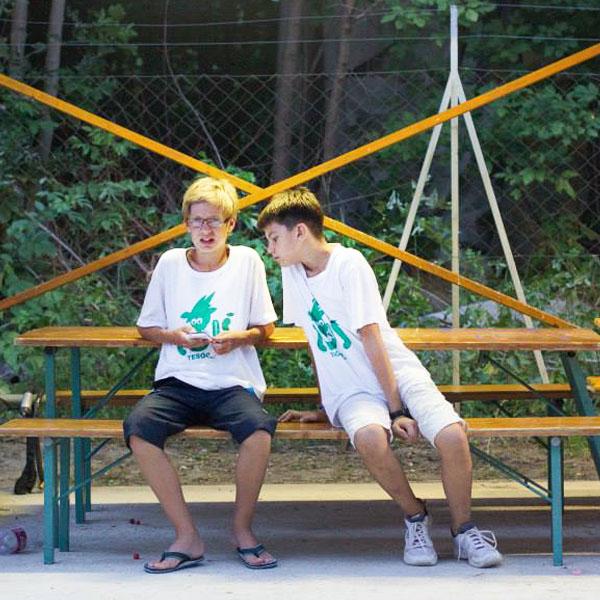 Ujlengyel Hungary  city pictures gallery : 2016 os PEOPLE TEAM Hungarian Camp • Nyári tábor | gyerektabor ...